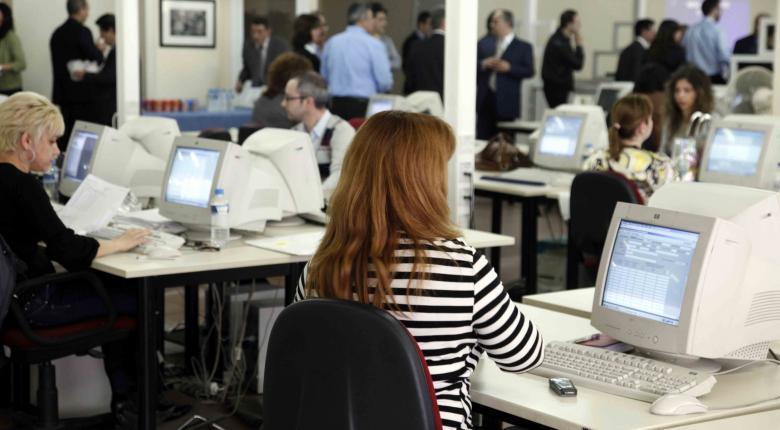 Καλοκαιρινή άδεια, άδεια ειδικού σκοπού, απολύσεις: Τι προβλέπει η νέα εγκύκλιος του υπ. Εργασίας
