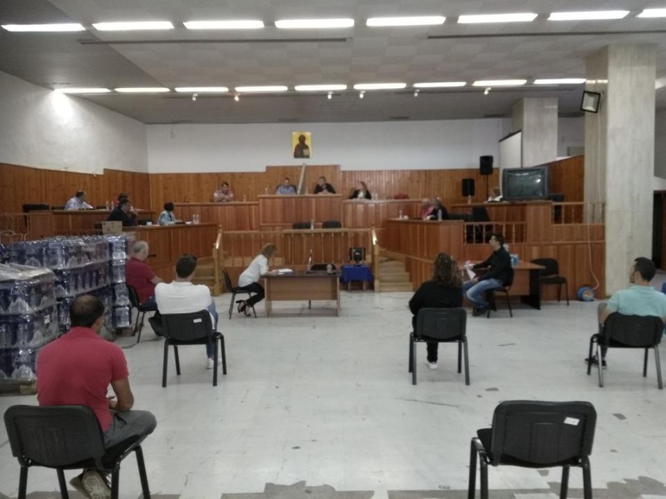Υλοποίηση Προγράμματος από την Εταιρία Τουρισμού της Περιφέρειας για τον Ξενοδοχειακό κλάδο της Δυτικής Μακεδονίας