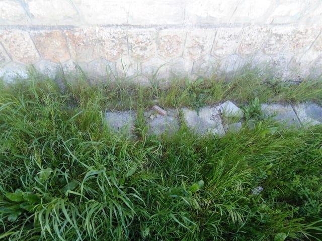 Πτολεμαΐδα : Το ιστορικό υδραγωγείο πρέπει να γκρεμιστεί... Την δυσφημεί ! 9