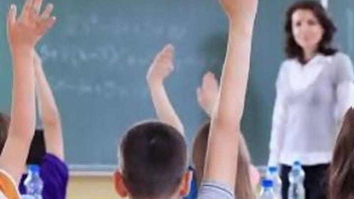 Δημοτικά σχολεία: Πότε θα ληφθεί η οριστική απόφαση - Σύψας: Είναι η καταλληλότερη εποχή να ανοίξουν