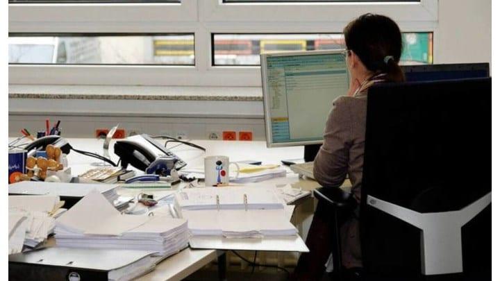 Τέλος στο πειρατικό λογισμικό του Δημοσίου – Η Ελλάδα βγαίνει από τη «Λίστα 301»