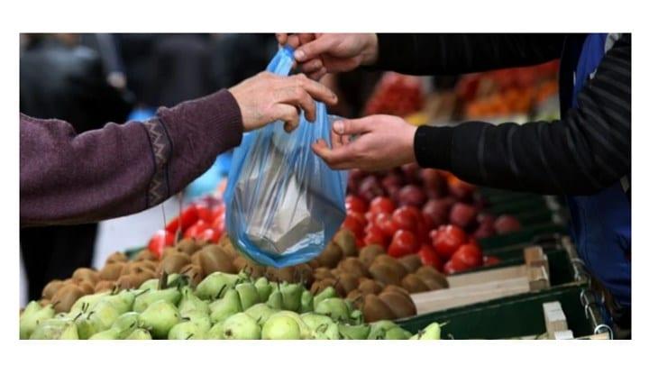 Κορονοϊός: Πώς θα λειτουργούν οι λαϊκές αγορές έως το τέλος Μαΐου 2020 και ποιες οι απαγορεύσεις