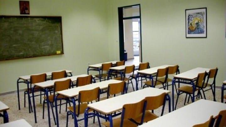 Σχολεία: Από τις 6 Μαΐου επιστρέφουν οι καθηγητές σε γυμνάσια και λύκεια