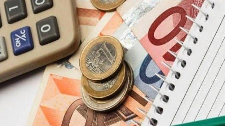 Εφορία: Βάζει πρόστιμο σε πληρωμές που έγιναν εγκαίρως - Τι συνέβη