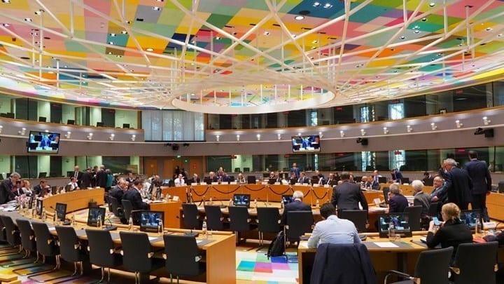 Eurogroup: Δάνεια από ESM χωρίς μνημόνια στις χώρες που έχουν πληγεί από κορονοϊό - Τι προβλέπει η συμφωνία