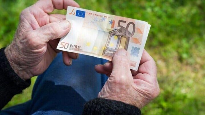 Επικουρικές συντάξεις: Ποιοι θα πάρουν έως 200 ευρώ αύξηση - Οι πέντε πιο ευνοημένες κατηγορίες