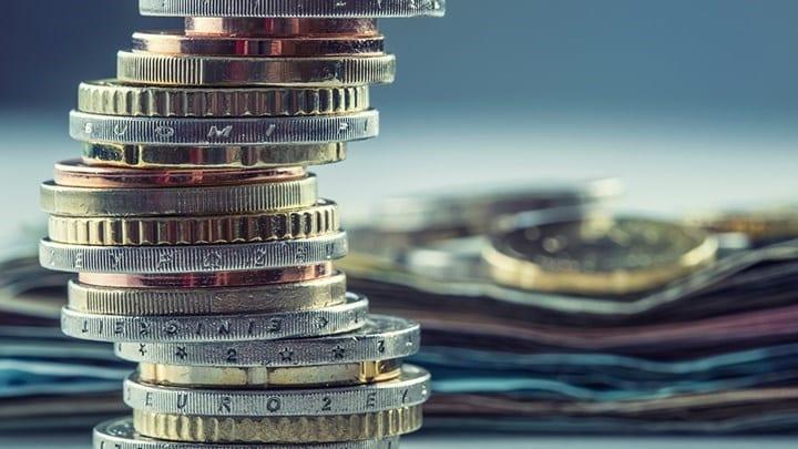 Τέλος η έκπτωση 25% για την εμπρόθεσμη πληρωμή φόρων - Τι αλλάζει στο μέτρο των μειωμένων ενοικίων