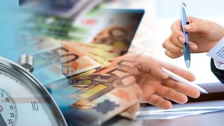 Έκπτωση 25%: Παρατείνεται η δυνατότητα καταβολής μειωμένων εισφορών
