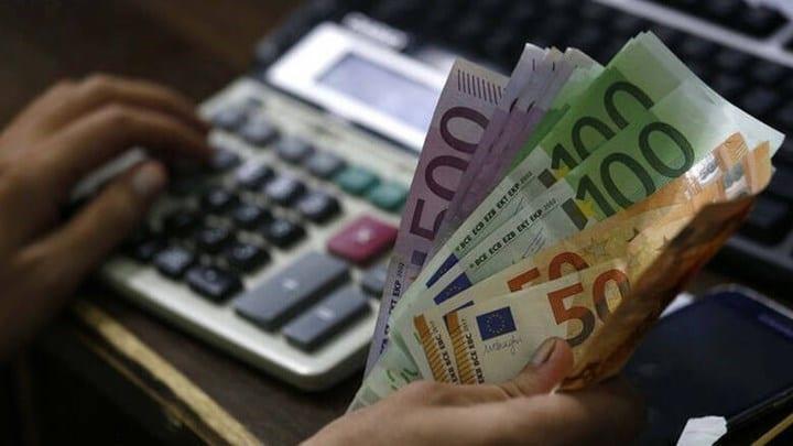 Γεωργιάδης: Θα ενταχθούν περισσότερες επιχειρήσεις στην επιστρεπτέα προκαταβολή - Τι είπε για την εστίαση
