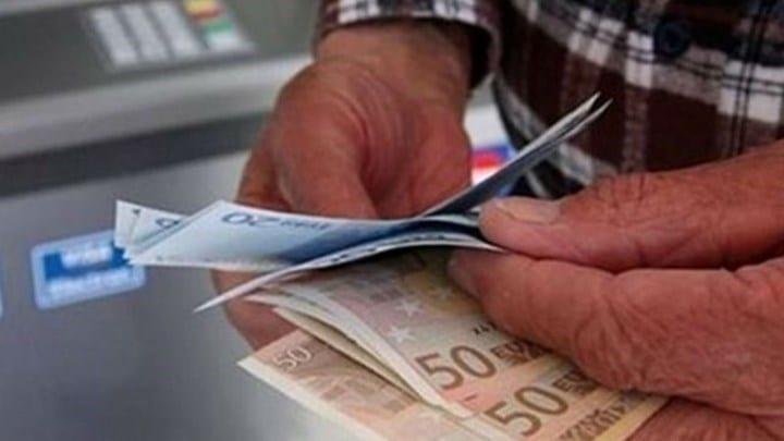 Αναδρομικά και αυξήσεις στις συντάξεις: Έρχεται μποναμάς άνω των 4.000 ευρώ