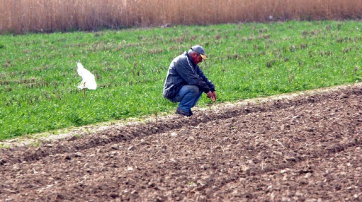 ΣΥΡΙΖΑ: Οι επιστροφές από την Ε.Ε. για καταλογισμούς να δοθούν για στήριξη των αγροτών
