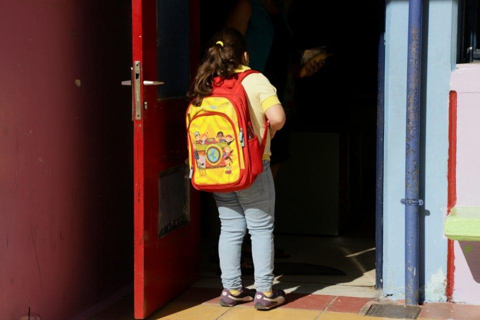 Δημοτικά-Νηπιαγωγεία: Έτσι θα λειτουργήσουν – Μέχρι τις 26 Ιουνίου τα μαθήματα