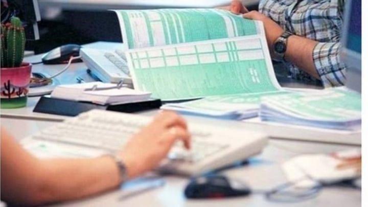 Φορολογικές δηλώσεις: Προς παράταση 15 ημερών - Πώς θα πληρωθεί ο φόρος εισοδήματος