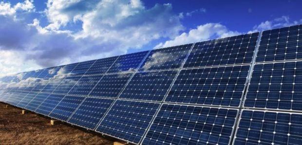 Σε ΜΕΤΚΑ και ΤΕΡΝΑ αναθέτει η ΔΕΗ τα δύο πρώτα 15άρια πάρκα του mega φωτοβολταϊκού project της Κοζάνης