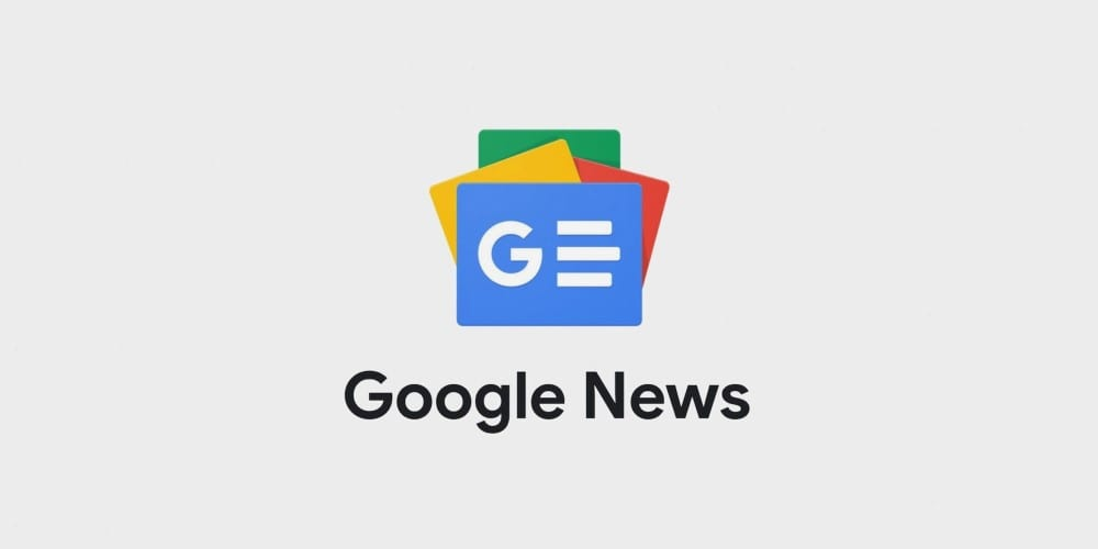 google news-eordaialive.com