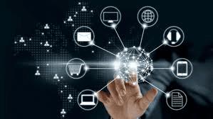 Μ. Παπαδόπουλος «Η Ψηφιακή Εποχή μία πραγματικότητα για όλους με την Ψηφιακή Ακαδημία Πολιτών» 2