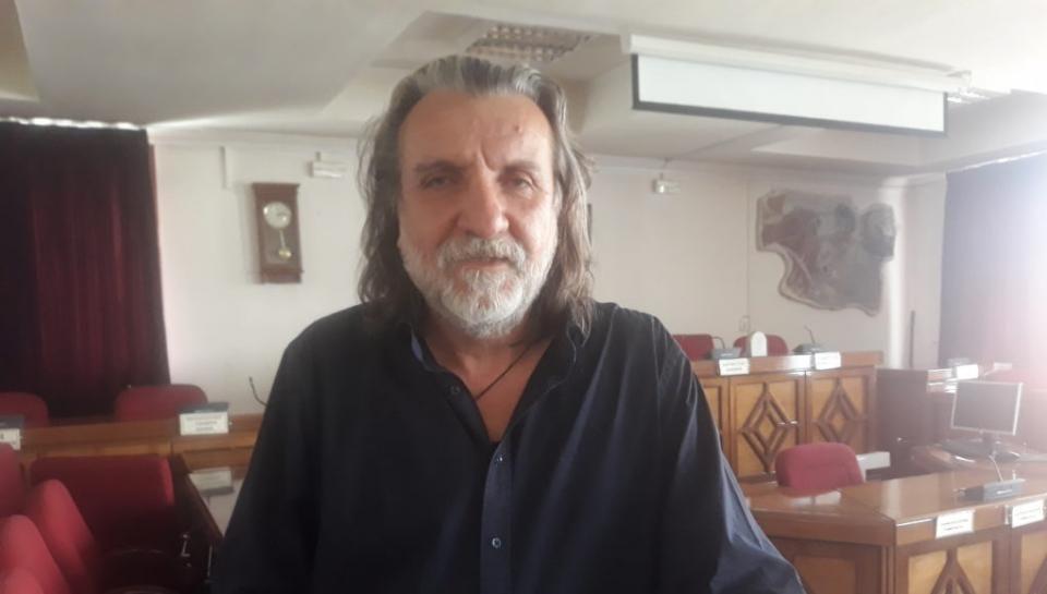 Εορδαία: Προβληματισμός για την επαναλειτουργία των καταστημάτων εστίασης