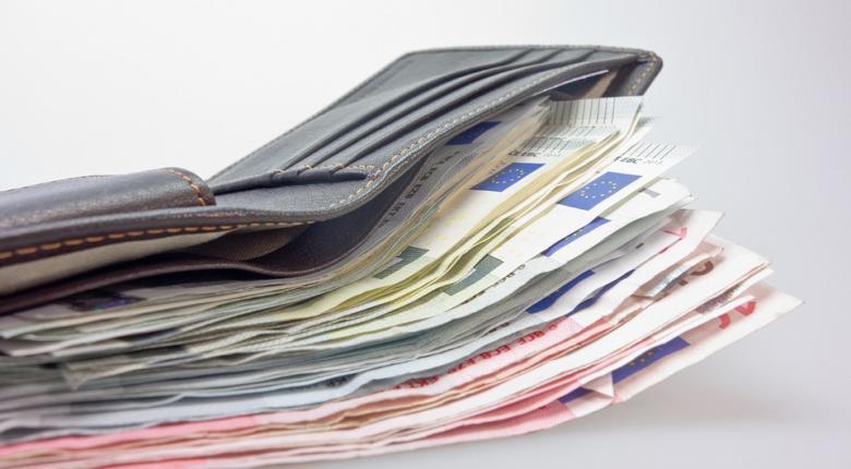 Καταβάλλονται από αυτή την εβδομάδα οι συντάξεις - Αναλυτικά οι ημερομηνίες πληρωμής