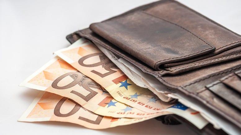 Γρεβενά: Υπάλληλος του Δήμου, βρήκε και παρέδωσε πορτοφόλι