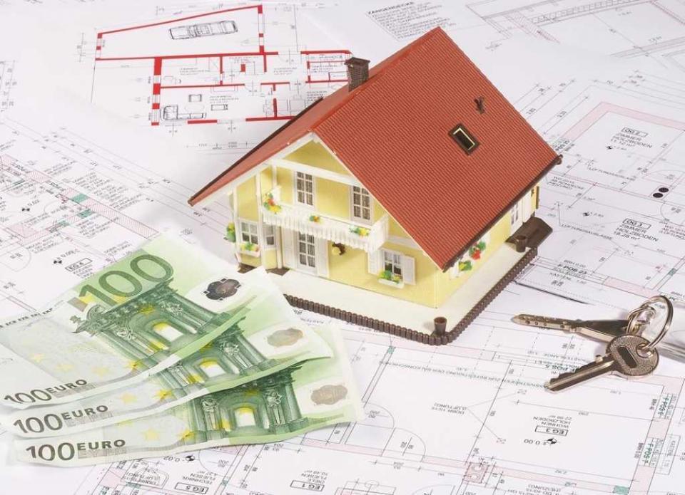 Στεγαστικά δάνεια: Ποιοι κερδίζουν επιδότηση μηνιαίας δόσης μέχρι 90%