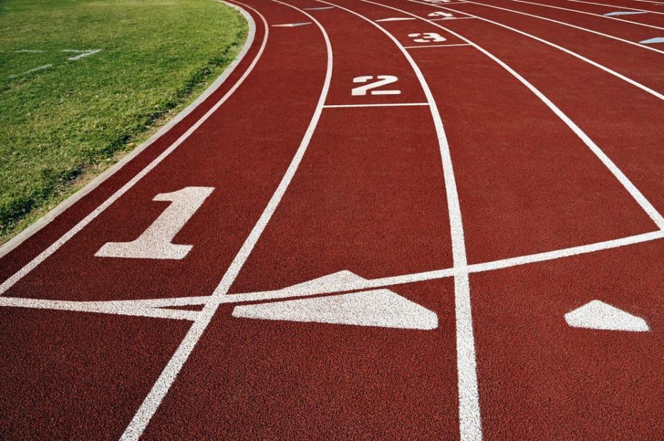 Πανελλαδικές: Τι θα γίνει με τους μαθητές που δίνουν αγωνίσματα για είσοδο σε σχολές