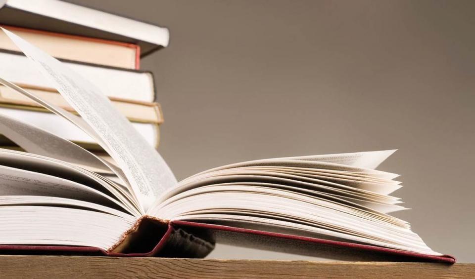 """Κοζάνη και κορωνοϊός"""": Δημιουργία αρχείου στην Βιβλιοθήκη μας"""