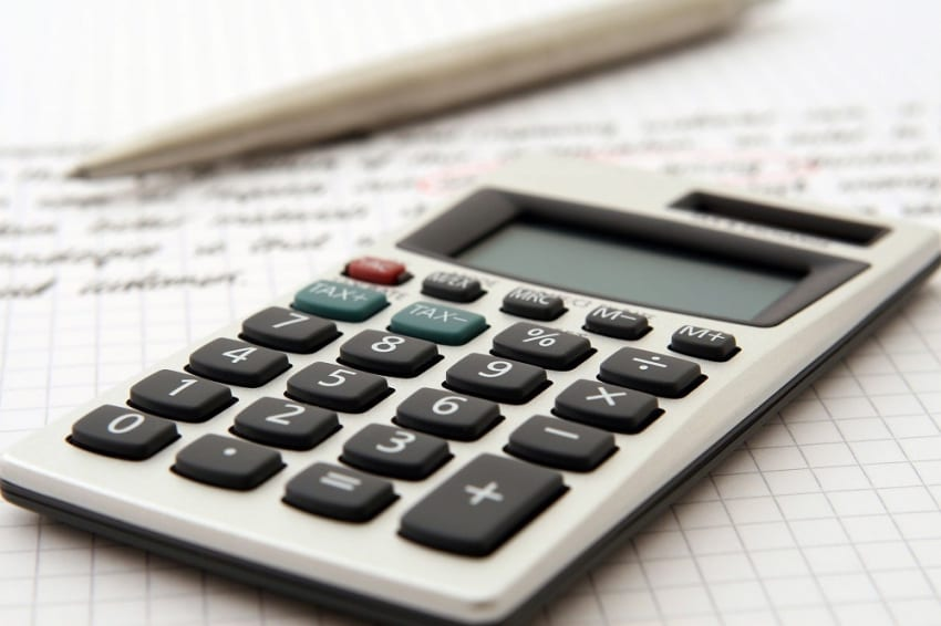ΕΝΦΙΑ - Φόρος Εισοδήματος: Σε 6 και 8 δόσεις - Τι περιλαμβάνει το νομοσχέδιο