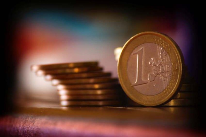 Επίδομα 534 ευρώ: Ποιοι θα δουν 18 ευρώ στους λογαριασμούς με την πληρωμή σήμερα