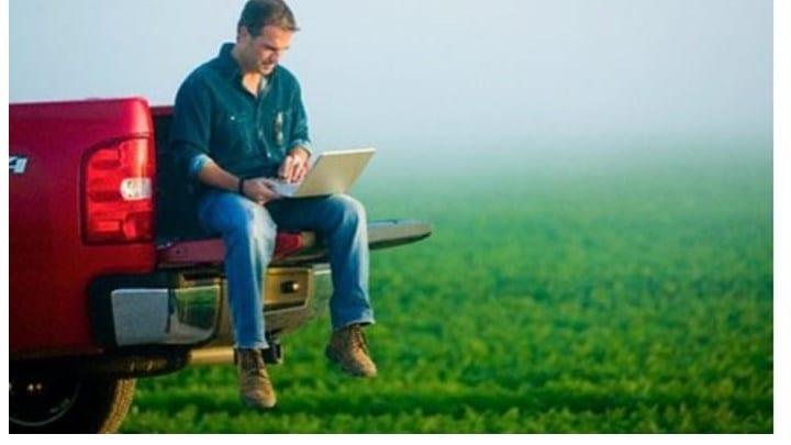 Αγροτικές επιδοτήσεις: Νέες διευκρινίσεις από τον ΟΠΕΚΕΠΕ για την επιστροφή χρημάτων
