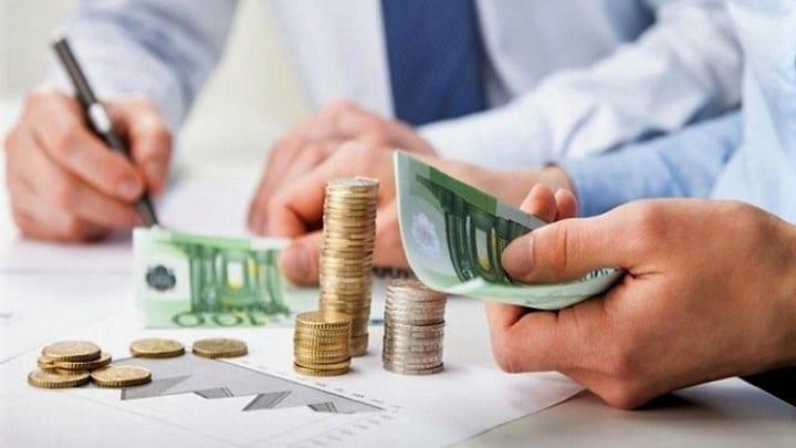 Προκαταβολή φόρου: Για ποιες επιχειρήσεις η μείωση θα είναι διετής