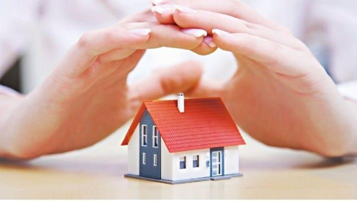 Νέος πτωχευτικός νόμος: Τα τέσσερα κριτήρια για να σώσετε την πρώτη κατοικία σας