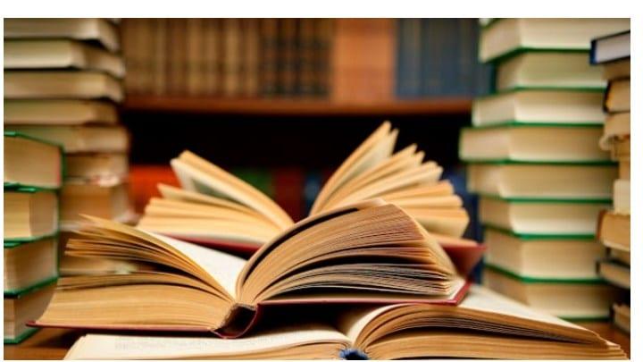 ΟΑΕΔ - voucher για βιβλία: Μέχρι πότε μπορείτε να υποβάλετε αίτηση χορήγησης