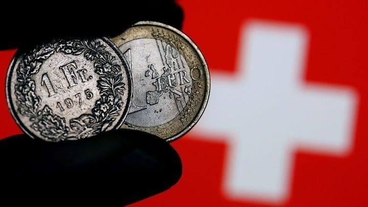 Επιδότηση δανείων-ελβετικό φράγκο: Ποιες επιλογές θα έχουν οι δανειολήπτες