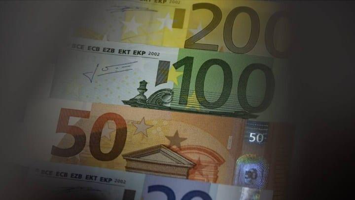 TAXIS: Ποιοι θα δουν από σήμερα επιστροφές φόρου
