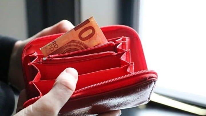 Αναρτήθηκαν στο Taxisnet τα ποσά προς συμψηφισμό (25%) ΦΠΑ του α΄τριμήνου 2020