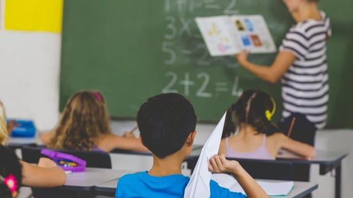 ΑΣΕΠ: Ανακοινώθηκαν οι οριστικοί πίνακες διορισμών 4.500 εκπαιδευτικών στην Ειδική Αγωγή