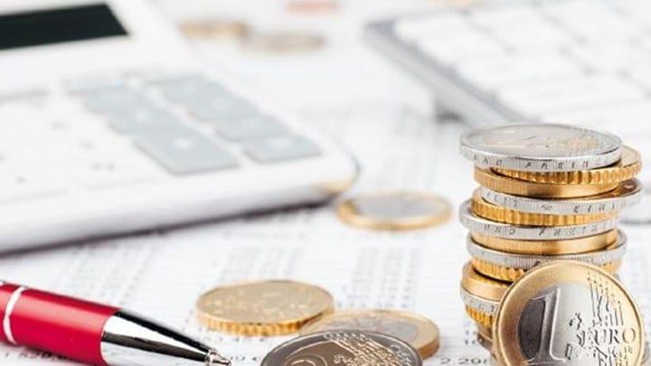 """""""Κωδικός"""" στήριξη των επιχειρήσεων: Τα μέτρα για εισφορές, επιστρεπτέα προκαταβολή, φόρους"""