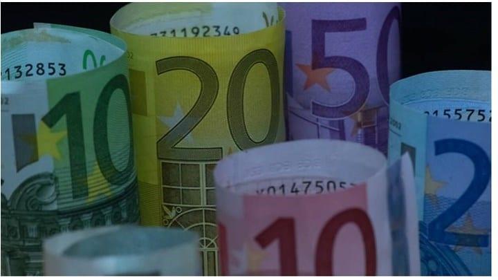 Επιστρεπτέα προκαταβολή: Άνοιξε η πλατφόρμα για τα 1,4 δισ. ευρώ - Μέχρι πότε θα γίνονται αιτήσεις