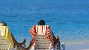 Κοινωνικός τουρισμός: Άνοιξε η πλατφόρμα για τις αιτήσεις - Οι προθεσμίες υποβολής και οι δικαιούχοι