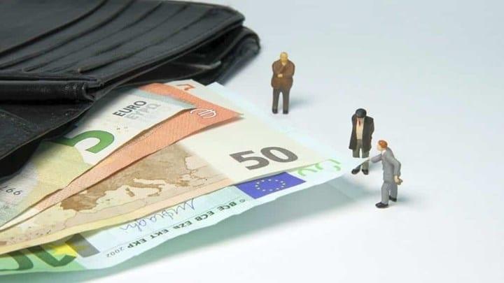 Συντάξεις: Τρεις πληρωμές επικουρικών μέσα στον Ιούλιο - Αναλυτικά οι ημερομηνίες