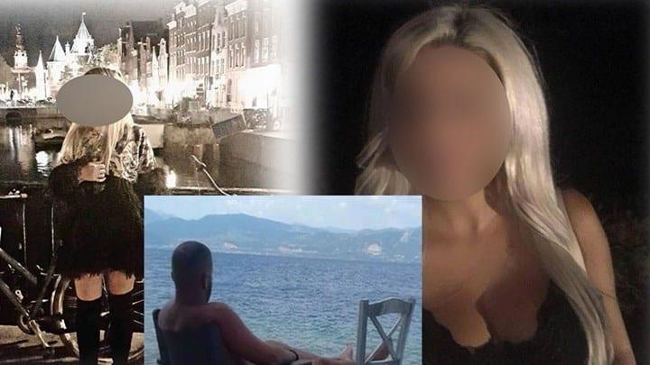 """Επίθεση με βιτριόλι: """"Είμαι και εγώ θύμα της υπόθεσης"""", λέει ο 40χρονος Νώντας 1"""