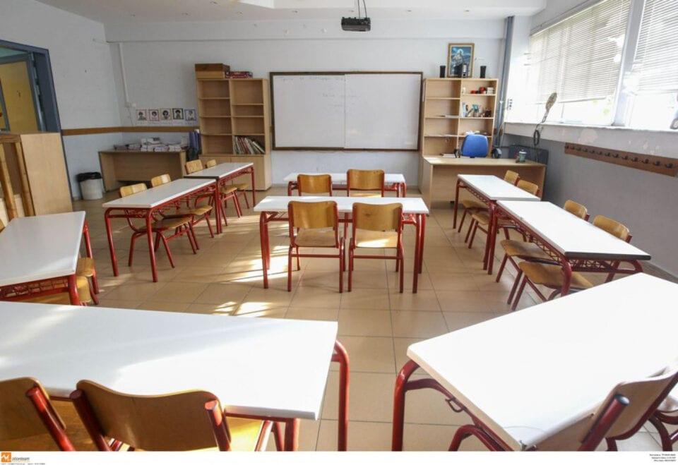 20 χρόνια φυλάκιση σε ιδιοκτήτη φροντιστηρίου για ασέλγεια σε μαθήτριες