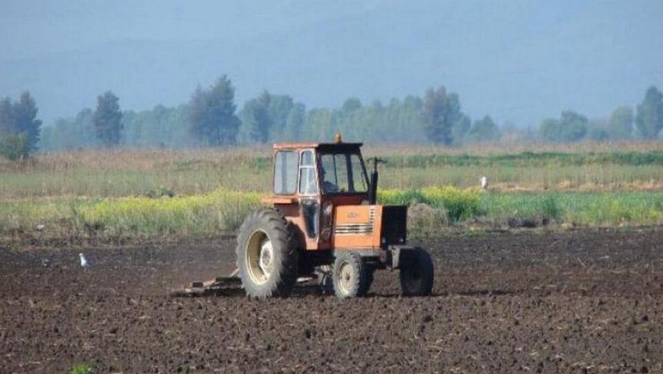 Αμύνταιο: Ανοιχτή Συνεδρίαση, παρουσία αξιωματούχων του Υπουργείου Αγροτικής Ανάπτυξης και Τροφίμων