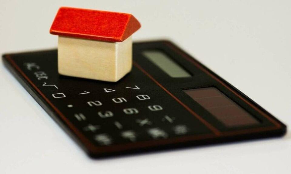 Ακίνητα: Πώς θα αποζημιωθούν οι ιδιοκτήτες για την απώλεια ενοικίων
