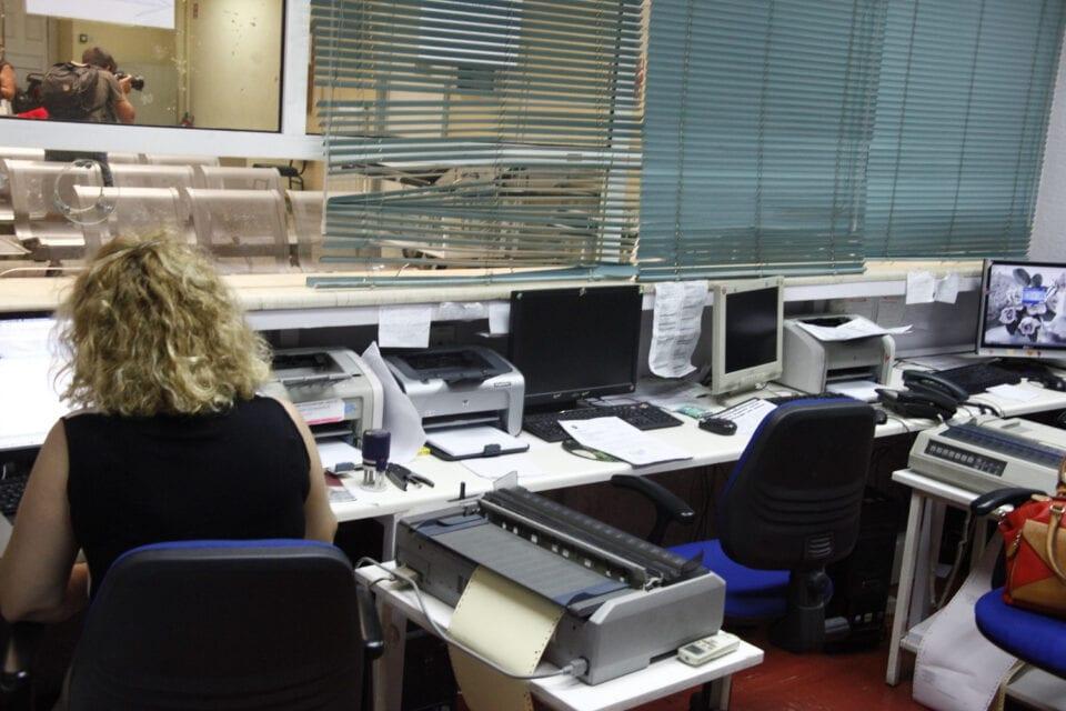 ΟΑΕΔ: Ξεκινούν από αύριο οι αιτήσεις για την Κοινωφελή Εργασία 1