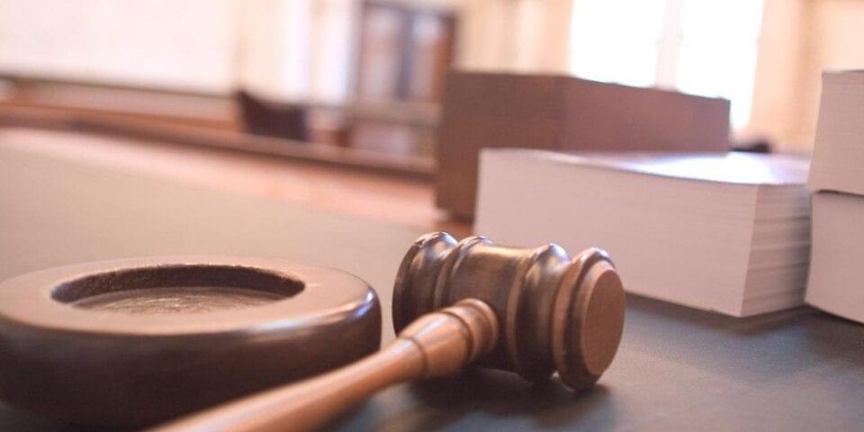 σόβια χωρίς ελαφρυντικά στον δολοφόνο της Φαίης Μπλάχα στη Νέα Μάκρη