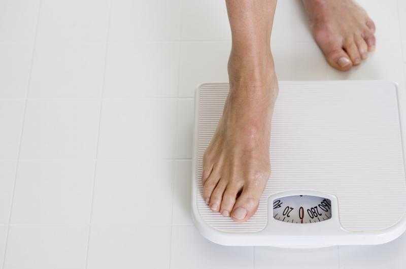 Δίαιτα-άσκηση: Τα τρία λάθη που κάνουμε και δεν χάνουμε κιλά