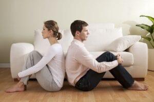 Ρύθμιση υπέρ της συνεπιμέλειας των παιδιών διαζευγμένων γονέων