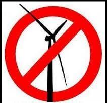 OΛΕ : Zητούμε την άμεση απόσυρση του περιβαλλοντικού νόμου
