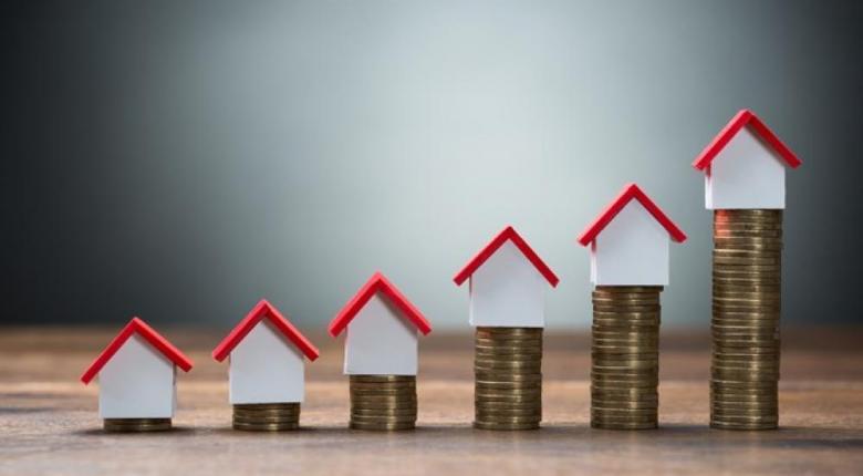 Έρχεται επιδότηση 330.000 δανειοληπτών α' κατοικίας λόγω κορωνοϊού - Οι δικαιούχοι, τα ποσά, η διάρκεια ενίσχυσης